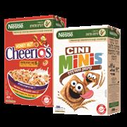 <!--begin:cleartext-->קנה 2 יחידות ממגוון דגנים קבל חלב טרי מהגולן 3% בחינם<!--end:cleartext-->