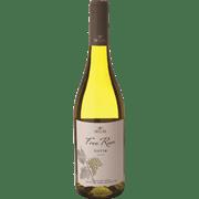 <!--begin:cleartext-->₪ קנה ממגוון יינות פרי ראן סגל 750 מ''ל במחיר 54.90 ₪ במקום 64.90<!--end:cleartext-->