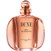 <!--begin:cleartext-->₪ קנה Dune Christian א.ד.ט לאשה DIOR 100 מ''ל במחיר 429 ₪ במקום 514<!--end:cleartext-->