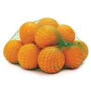 <!--begin:cleartext-->קנה תפוז למיץ שופרסל במחיר 4.90 ₪ לק''ג<!--end:cleartext-->