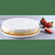 <!--begin:cleartext-->₪ קנה עוגת גבינה ניו יורק 800 גרם שופרסל במחיר 59.90 ₪ במקום 69.90<!--end:cleartext-->