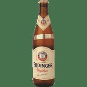 <!--begin:cleartext-->₪ קנה 2 יחידות בירה ארדינגר בהירה 500 מ''ל במחיר 18.90<!--end:cleartext-->