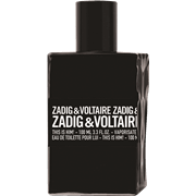 <!--begin:cleartext-->₪ קנה THIS IS HIM א.ד.ט לגבר ZADIG & VOLTAIRE במחיר 179 ₪ במקום 268<!--end:cleartext-->