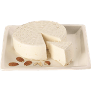 <!--begin:cleartext-->קנה גבינת ברינזה צאן 18% במחיר 76 ₪ לק''ג<!--end:cleartext-->