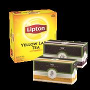 <!--begin:cleartext-->קנה ממגוון תה קבל עוג.מילוי קרם שוק.שופרסל בחינם<!--end:cleartext-->