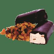 <!--begin:cleartext-->קנה ממגוון אצבעות גבינה/שוקולד במשקל מחלבת המושבה ב 49 ₪ לק''ג<!--end:cleartext-->