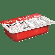 <!--begin:cleartext-->₪ קנה 5 יחידות רוטב עגבניות פריכוז יכין 100 גרם במחיר 10<!--end:cleartext-->
