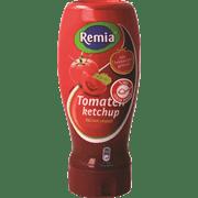 <!--begin:cleartext-->₪ קנה מתבל עגבניות לחיץ רמיה 300 מ''ל במחיר 6.90 ₪ במקום 8.90<!--end:cleartext-->
