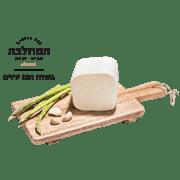 <!--begin:cleartext-->קנה 20 גרם ממגוון גבינה גאודה תום עיזים המחלבה מחיר לפי מש ב 120 ₪ לק''ג<!--end:cleartext-->