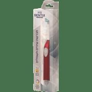 מברשת שיניים חשמלית ילדים /מבוגרים