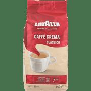 <!--begin:cleartext-->₪ קנה פולי קפה קרמה קלאסיקו לוואצה 500 גרם במחיר 59.90 ₪ במקום 70<!--end:cleartext-->