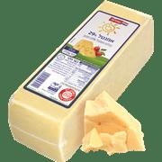 <!--begin:cleartext-->קנה ממגוון גבינות צהובות בסיסיו שופרסל ב 55 ₪ לק''ג<!--end:cleartext-->
