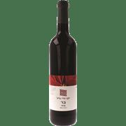 <!--begin:cleartext-->₪ קנה ממגוון יינות הרי גליל 750 מ''ל 750 מ''ל במחיר 30.90 ₪ במקום 32.90<!--end:cleartext-->