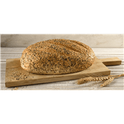 <!--begin:cleartext-->₪ קנה 2 יחידות ממגוון לחם אותנטי/שיפון/קמח מלא/בצל/רוסי במחיר 18<!--end:cleartext-->