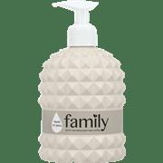 <!--begin:cleartext-->₪ קנה 2 יחידות ממגוון פמלי סבון ידיים 500 מ''ל במחיר 18<!--end:cleartext-->
