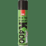 K-400 קוטל זבובים ויתושי סנו 300 מ