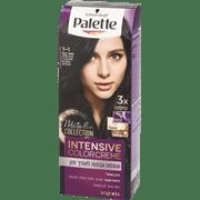 <!--begin:cleartext-->₪ קנה ממגוון צבעי שיער פאלטה סמי קיט במחיר 16.90 ₪ במקום 19.90<!--end:cleartext-->