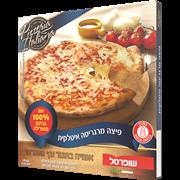 <!--begin:cleartext-->קנה 2 יחידות ממגוון פיצה מרגריטה שופרסל קבל את השני ב- 10 ₪ הנחה (הזול מביניהם)<!--end:cleartext-->