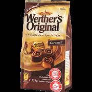 וורטר שוקולד 153 גרם שטורק