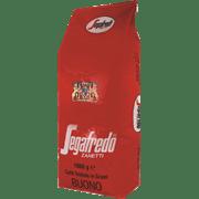 <!--begin:cleartext-->₪ קנה תערובת פולי קפה בואנו 1 ק''ג במחיר 100 ₪ במקום 129<!--end:cleartext-->