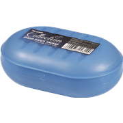 <!--begin:cleartext-->קנה קופסה לסבון יחידות ,ב 80% הנחה<!--end:cleartext-->