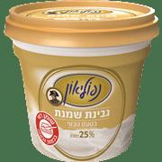 <!--begin:cleartext-->₪ קנה 2 יחידות ממגוון גבינת נפוליאון 225 גרם במחיר 24<!--end:cleartext-->