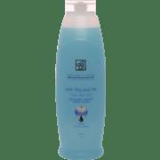 <!--begin:cleartext-->₪ קנה 2 יחידות ממגוון סבון נוזלי פנינה רוזנבלום 1 ליטר במחיר 18<!--end:cleartext-->