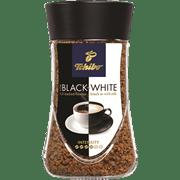 <!--begin:cleartext-->קנה קפה ציבו בלאק נוויט 200 גרם ,ב 80% הנחה<!--end:cleartext-->