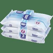 <!--begin:cleartext-->₪ קנה ממגוון מגבוני נייר טואלט פרש וואנס 3 * 40 יח במחיר 12.90 ₪ במקום 14.90<!--end:cleartext-->