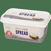 <!--begin:cleartext-->₪ קנה ממרח חמאה שופרסל 500 גרם במחיר 19.90 ₪ במקום 26.90<!--end:cleartext-->