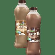 <!--begin:cleartext-->₪ קנה 2 יחידות ממגוון משקאות חלב טרה במחיר 15<!--end:cleartext-->