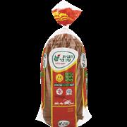 <!--begin:cleartext-->₪ קנה 2 יחידות לחם חיטה מלא לילדים דגנית עין בר 750 גרם במחיר 25<!--end:cleartext-->