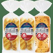 <!--begin:cleartext-->₪ קנה ממגוון בית הלחם במחיר 16.90 ₪ במקום 18.90<!--end:cleartext-->