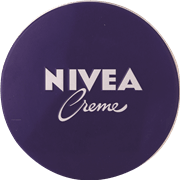 קרם לחות רב שימוש ניוואה NIVEA 150 מ