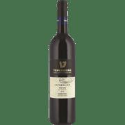 <!--begin:cleartext-->₪ קנה 2 יחידות ממגוון יינות אימפרשן יקבי טפרברג 750 מ''ל 750 מ'' במחיר 80<!--end:cleartext-->