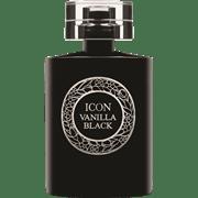 <!--begin:cleartext-->₪ קנה ICON VANILLA BLACK לאשה GA-DE 100 מ''ל במחיר 129 ₪ במקום 177.90<!--end:cleartext-->