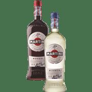 <!--begin:cleartext-->₪ קנה 2 יחידות ממגוון (יינות מתובלים)ורמוט+מרטיני מרטיני במחיר 80<!--end:cleartext-->