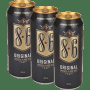 <!--begin:cleartext-->₪ קנה 3 יחידות בירה בוואריה אורגינל 500 מ''ל במחיר 19<!--end:cleartext-->
