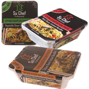 <!--begin:cleartext-->₪ קנה 3 יחידות ממגוון תבשיל איטריות 70 גרם סו שף במחיר 10<!--end:cleartext-->