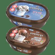 <!--begin:cleartext-->₪ קנה 2 יחידות ממגוון גלידות משפחתיות שטראוס במחיר 32<!--end:cleartext-->