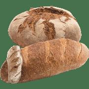 <!--begin:cleartext-->₪ קנה ממגוון לחם מחמצת טעמים שונים שופרסל במחיר 15 ₪ במקום 16.90<!--end:cleartext-->