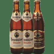 <!--begin:cleartext-->₪ קנה 3 יחידות ממגוון בירה בנדיקטינר 500 מ''ל 500 מ''ל במחיר 24.90<!--end:cleartext-->