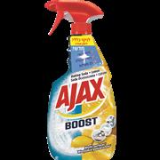 <!--begin:cleartext-->קנה אגקס בוסט לימון וחומץ 500 מל ,ב 80% הנחה<!--end:cleartext-->