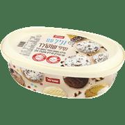 <!--begin:cleartext-->₪ קנה 2 יחידות ממגוון גלידה בטעמים 1.4 ליטר שופרסל במחיר 27.90<!--end:cleartext-->
