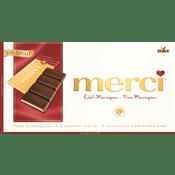 <!--begin:cleartext-->₪ קנה ממגוון טבלאות שוקולד מרסי 100-112 גרם במחיר 11.90 ₪ במקום 13.50<!--end:cleartext-->