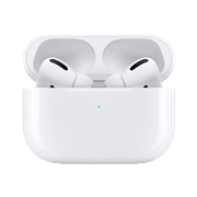 <!--begin:cleartext-->₪ קנה אוזניות AirPods Pro True Wireless APPLE במחיר 999 ₪ במקום 1390<!--end:cleartext-->