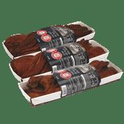 <!--begin:cleartext-->₪ קנה ממגוון עוגת קראנץ 500 גרם שופרסל במחיר 19.90 ₪ במקום 24.90<!--end:cleartext-->