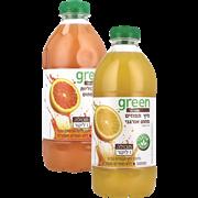 <!--begin:cleartext-->₪ קנה ממגוון מיץ תפוזים/אשכולית אורגני 1 ליטר שופרסל במחיר 11.90 ₪ במקום 15.90<!--end:cleartext-->
