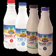 <!--begin:cleartext-->₪ קנה 4 יחידות ממגוון מגוון חלב יטבתה 1 ליטר במחיר 26<!--end:cleartext-->