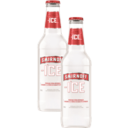 <!--begin:cleartext-->₪ קנה 2 יחידות אייס סמירנוף בקבוק 275 מ''ל במחיר 18<!--end:cleartext-->